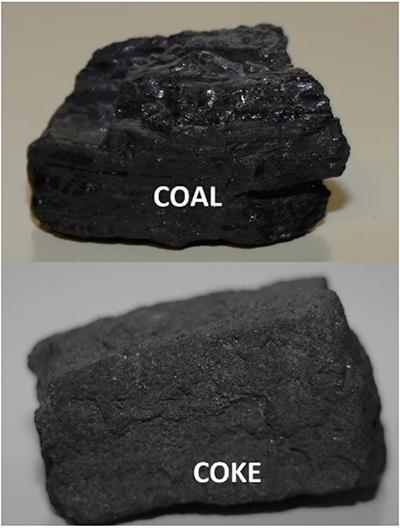 coal_coke